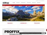 abitop.ch