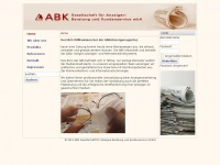 Abk-anzeigenagentur.de