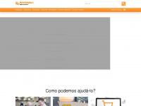 renishaw.com.br