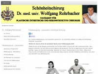 fettabsaugung-liposuktion.at