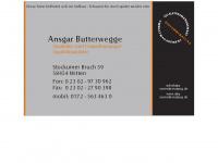 Abq-systemberatung.de