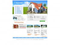 abs-immobilien.de