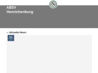 absv-henrichenburg.de
