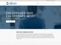 abtax.de