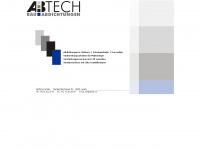 abtech.ch