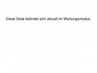 abu-medienwelt.de