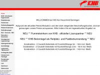 khb-heuschmid.de