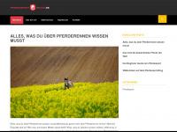 pferdesport-und-recht.de Thumbnail