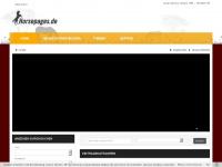 horsepages.de