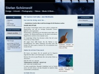 schoenwolf.de