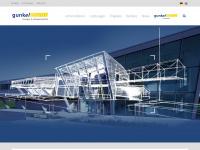 gunkel-elektro.com