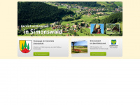 simonswald.de