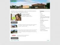 gromer-reisen.de