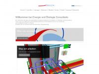 lippold-energie.de