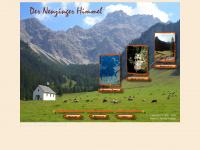 nenzinger-himmel.at