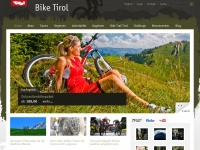 bike.tirol.at
