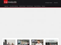 top-magazin-koblenz.de