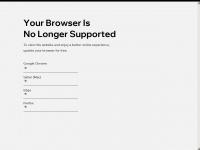 top-magazin-essen.de