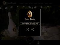 fuerst-von-metternich.de