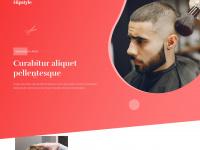mb-paintball.de