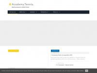 academy-tennis.de