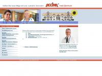 Accina-med.de
