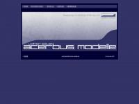 acerbus-modelle.de