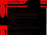 aceventura.de