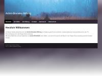 achim-brandes-stiftung.de