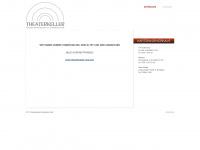 theaterkeller-sha.de