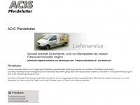 acis-pferdefutter.de