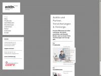 acklin-partner.ch