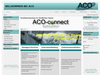 aco-mail-protection.de