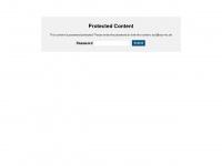 Aco-mc.de