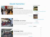 Aco-ottenheim.de