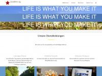 Acoditmo.ch