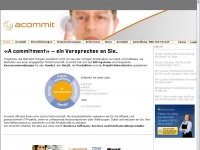 Acommit.ch