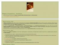 acquisitions-mergers.de