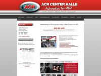 acr-halle.de