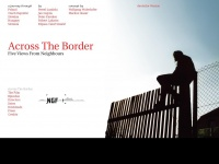 acrosstheborder.at