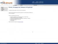 Acrylmalerei-und-glaskunst.de