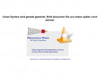 acrylstore.de