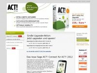 act-upgrade.de