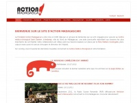 Actionmadagascar.ch