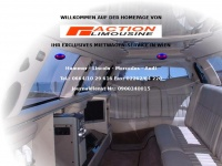 Actionlimousine.at