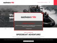 Actionrib.de