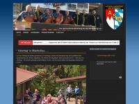 Actionshooting-miltenberg.de
