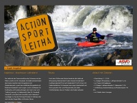 Actionsportleitha.at
