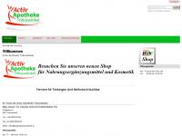 Activ-apotheke.at