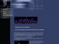 activebodies.de